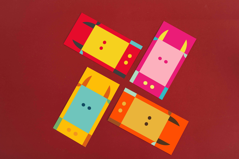 红包2(1).jpg